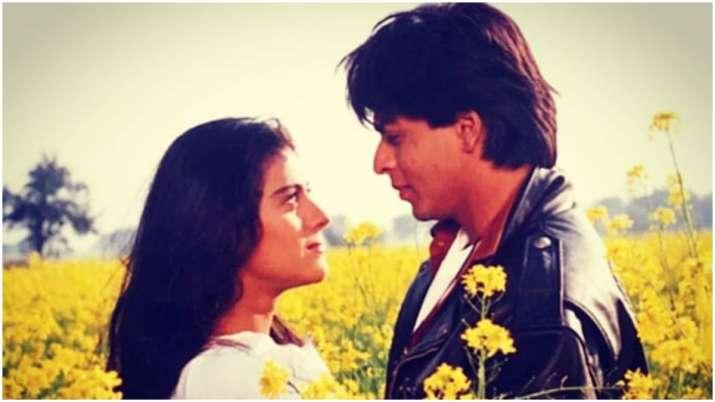 'DDLJ' started behind-the-scene trend in Bollywood: Uday Chopra