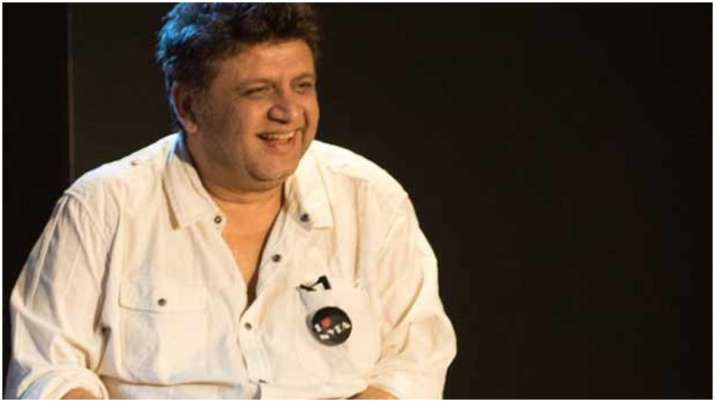 Filmmaking will be different and expensive post lockdown: Director Rahul Dholakia