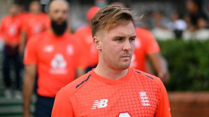 Makes sense to postpone World T20 if there isn't enough preparation time: Jason Roy