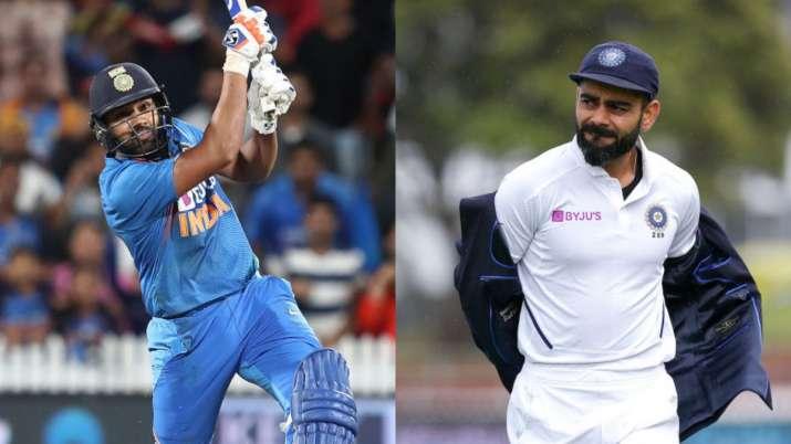 india, team india, india t20 xi, india test xi, virat kohli, rohit sharma, virat kohli india, rohit
