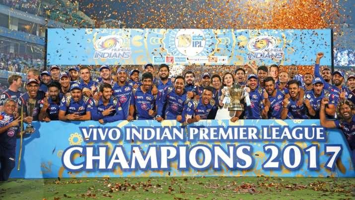 IPL Winners List IPL 2021 Latest Updates