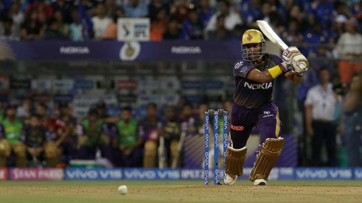 Please let us go: Robin Uthappa urges BCCI to allow Indian players in foreign T20 leagues
