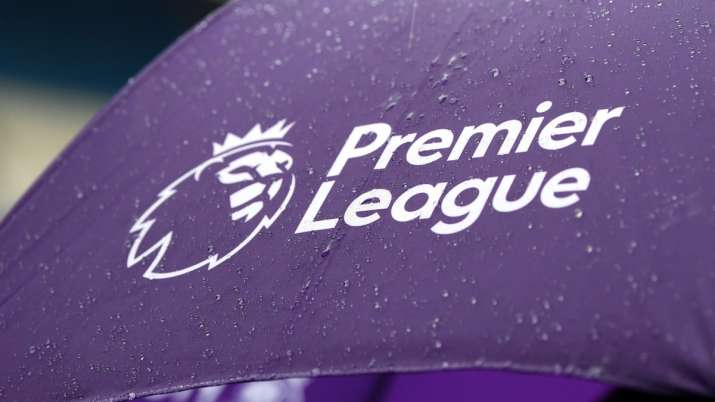 Two coronavirus positives found in second round of Premier League testing