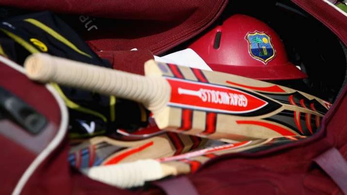 Cricket West Indies announces temporary 50 per cent reductions in salaries and funding