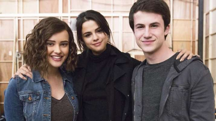 '13 Reasons Why' final season to release in June