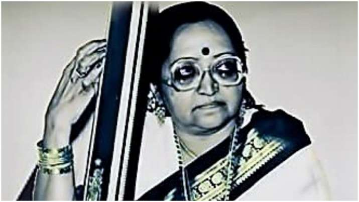 Shyamala G Bhave, legendary classical vocalist dies at 79