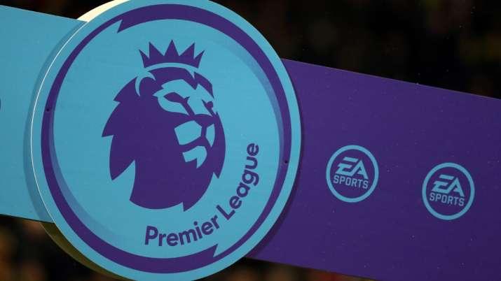 premier league, football, uk, france, premier league footballer, lockdown violations, lockdown uk, f
