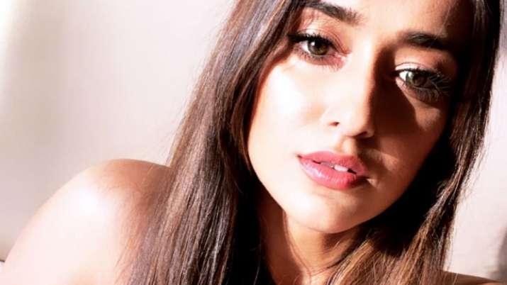 Ileana D'Cruz shares gorgeous selfie on Instagram