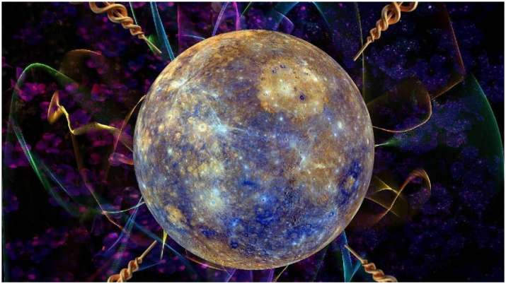 Horoscope for Wednesday May 27: Find out what's in store for Gemini, Taurus, Leo and others