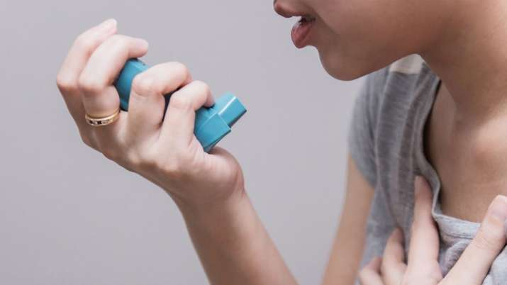 Does Asthma trigger COVID-19 severity? Here's what scientists say