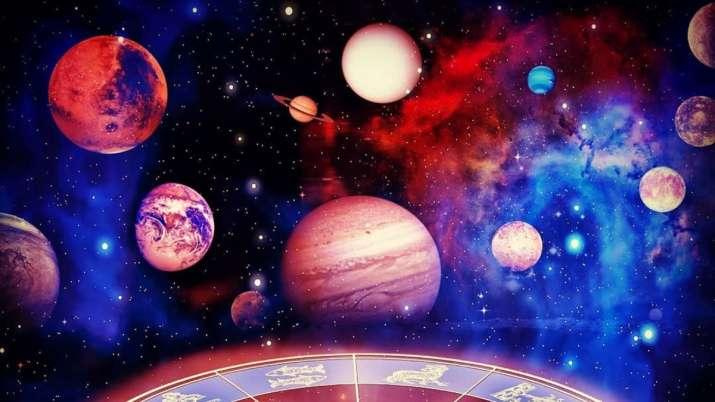 Daily Horoscope May 14 (Bhavishyavani)