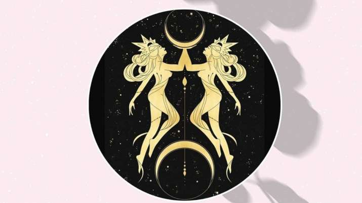 Horoscope (Bhavishyavani) for May 23, 2020: From Gemini, Aries, Leo to Pisces-know about your day