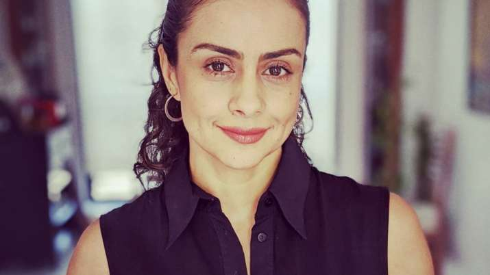 Like COVID crisis, 'Paatal Lok' also unravels inconvenient truth of society: Gul Panag