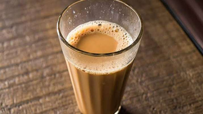 International Tea Day 2020: Viral tweets that every 'chai lover' will relate to