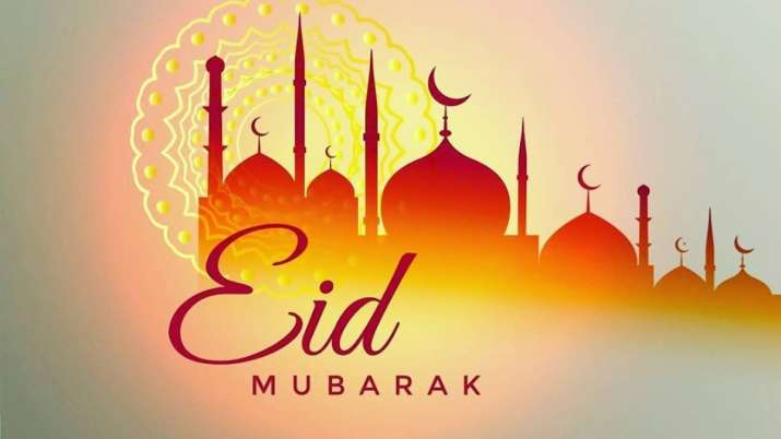 Eid-ul-Fitr 2020 Moon Sighting: Date, Time, Chand Raat in India, All you need to know