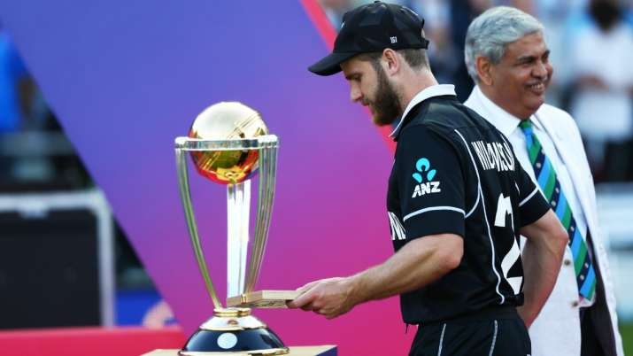 England, New Zealand should've been joint winners of 2019 World Cup: Gautam Gambhir