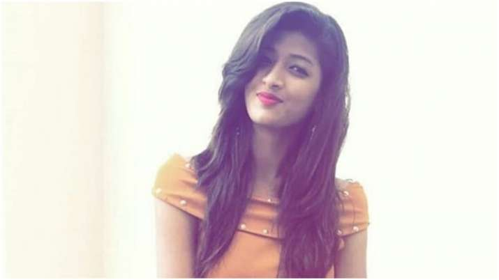 Kannada TV actress Mebeina Michael dies at 22 in road accident