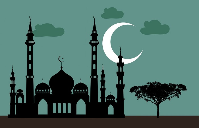 India Tv - Eid al-Fitr 2020: Best Wishes and Greetings