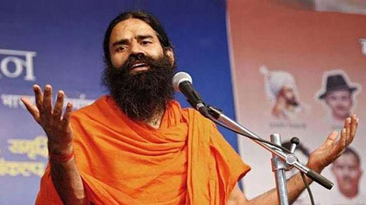 Patanjali Ayurved's Rs 250 crore NCD issue fully subscribed within minutes of opening