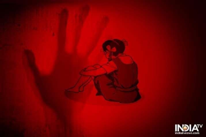 Rajasthan gang rape Alwar Tonk