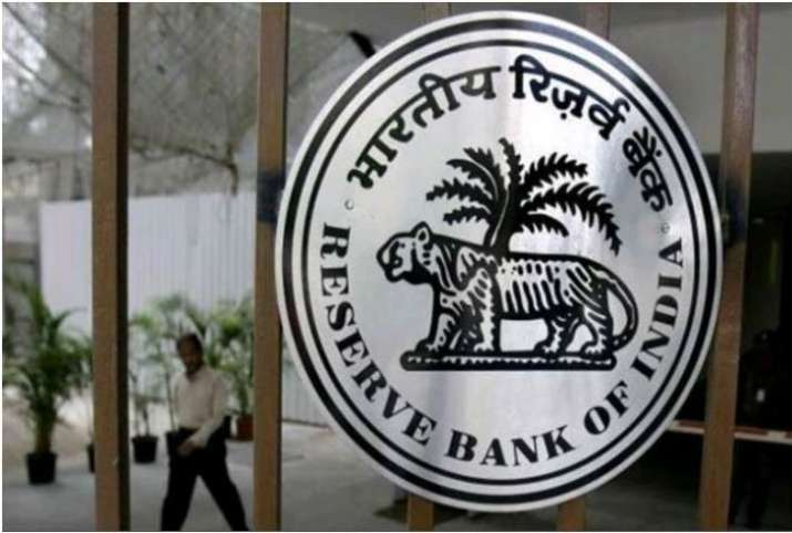 Over 99 per cent depositors of CKP Bank will get full payment: RBI