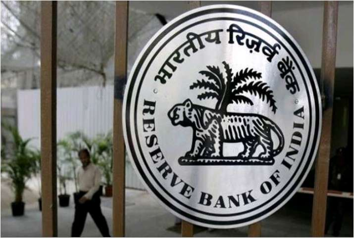 RBI fortifies war-room with more manpower as COVID-19 rages on