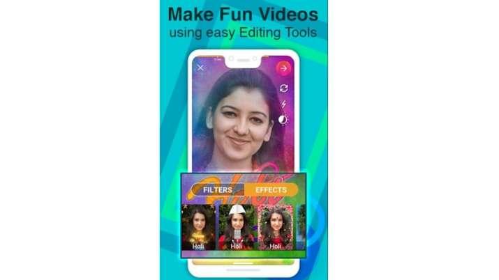 India Tv - tiktok, roposo, bolo indya, short video sharing platforms, tiktok rivals, tiktok competitors, tiktok
