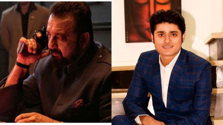 Hope to begin by July: Producer Sandip Ssingh on shooting of Sanjay Dutt's 'Blockbuster Gang'