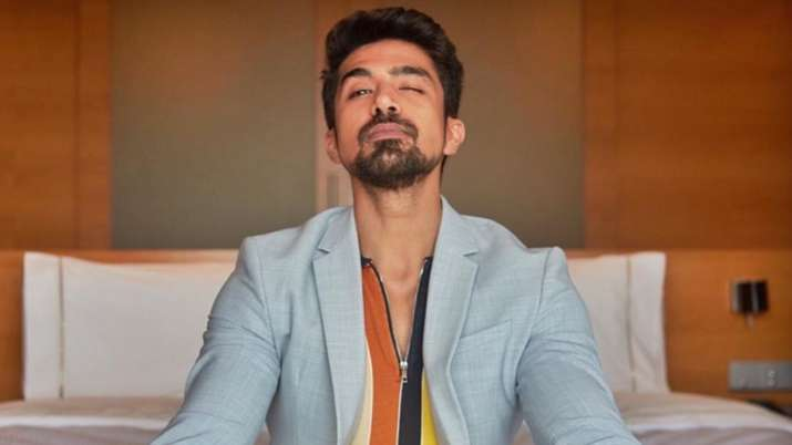 Saqib Saleem reveals he always wanted to play cricket for India