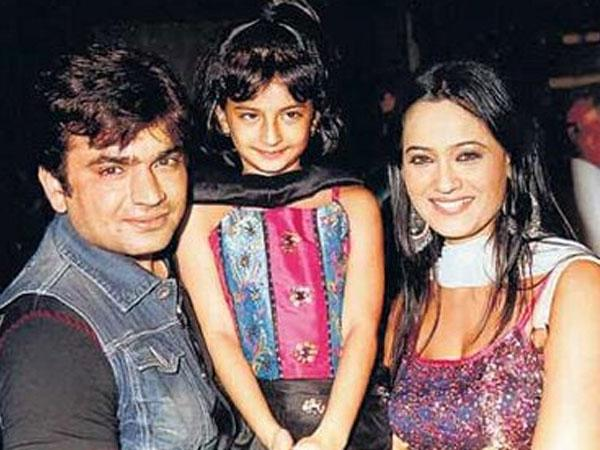 India Tv - Shweta, Raja and Palak