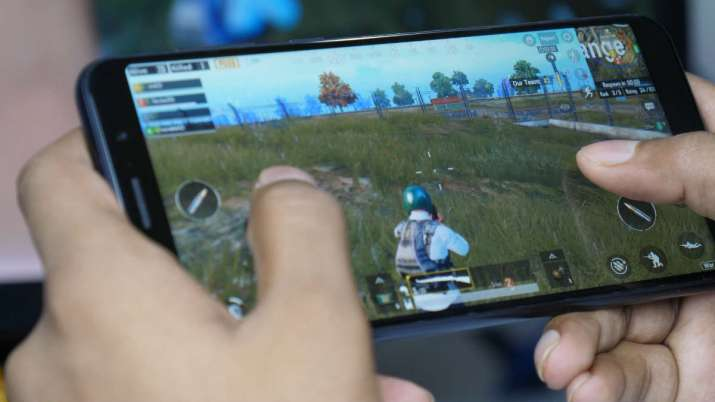pubg mobile, call of duty, call of duty mobile, pubg, why pubg mobile and call of duty not banned in