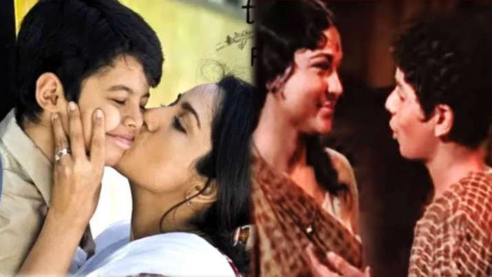 Mother's Day 2020: Best Bollywood songs to dedicate to your mother