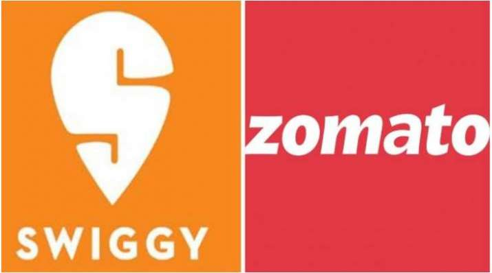 After Paytm, Google goes after Zomato, Swiggy over IPL cashbacks; sends notices on gamification feat