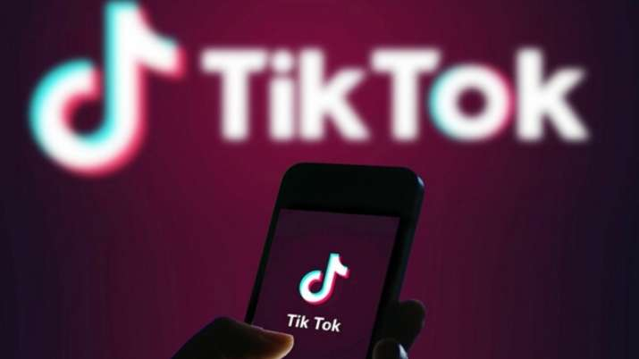 tiktok, tiktok app, tiktok video sharing app, tiktok vs youtube, tiktok backlash in india, tiktok ra