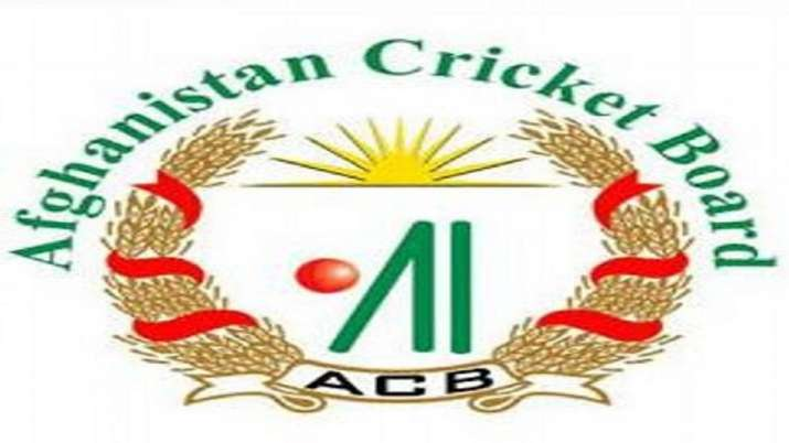 Coronavirus impact: Afghanistan Cricket Board to cut salaries of coaching staff