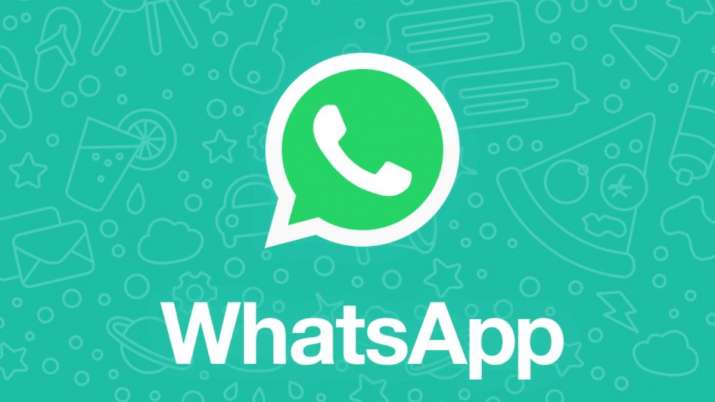 whatsapp, whatsapp web, whatsapp dark mode, whatsapp web dark mode, how to get dark mode on whatsapp