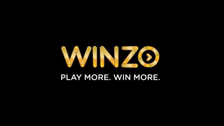 winzo, winzo gaming, winzo india, cricket online, pool online, play online games, mobile games onlin