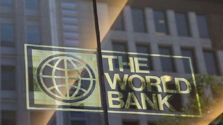 COVID-19 may make education outcomes worse: World Bank