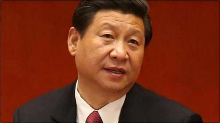 China accuses US of pushing bilateral ties to brink of 'new Cold War'