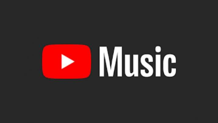 Youtube Music Set To Replace Google Play Music Here S Why Technology News India Tv