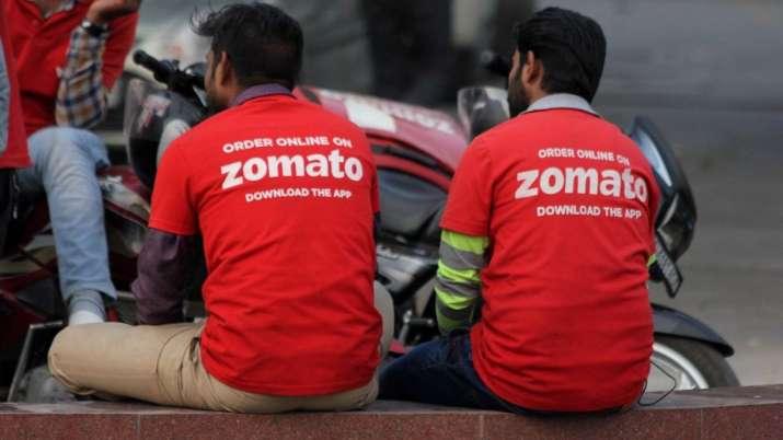 Booz in 60 minutes! Zomato starts home delivery of liquor in Odisha