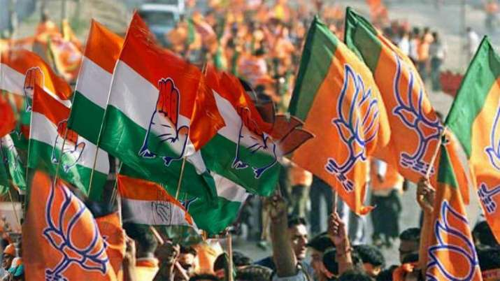 rajya sabha election results 2020 live, rajya sabha election results madhya pradesh, rajya sabha res