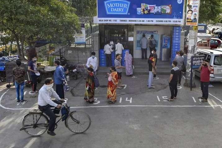 Unlock 1 in Delhi: Hotels, banquet halls, gyms, cinema halls, spas to remain shut post June 8