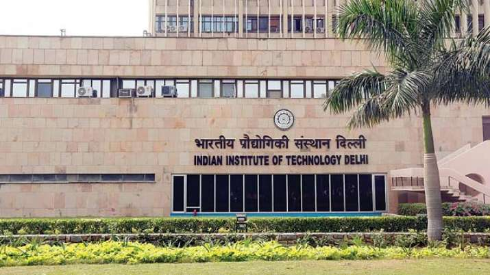 IIT Delhi, National Chemical Laboratory working on home-based testing kits for COVID-19
