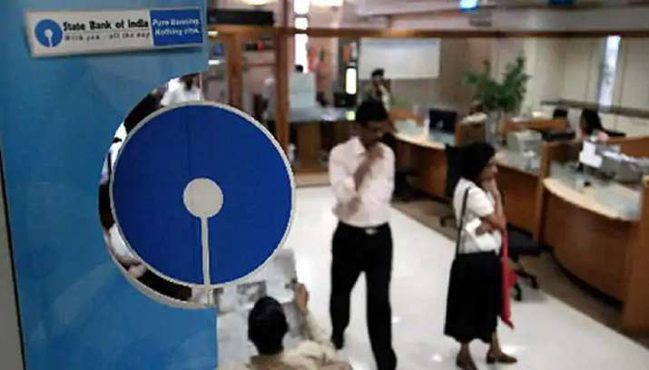 Attention Bank Customers! These banking services and rules will change from tomorrow. Details