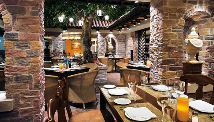restaurants SOPs, SOP for restaurants, restaurants open india, india restaurants open, guidelines to