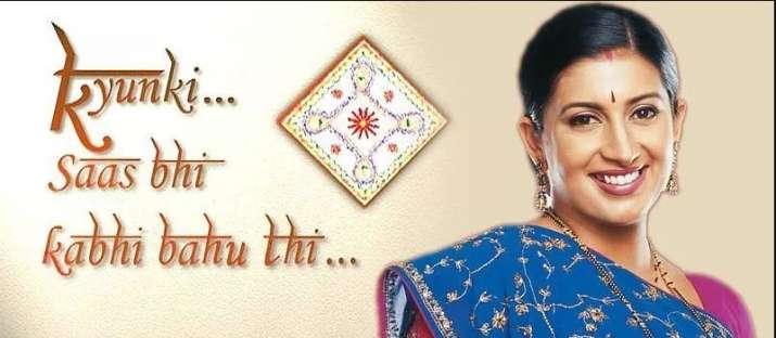 India Tv - Too much sanskar!