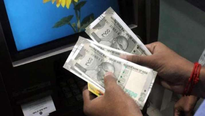 New ATM Rules: Attention Debit Cardholders! Bank ATM cash withdrawal rules to change from July 1
