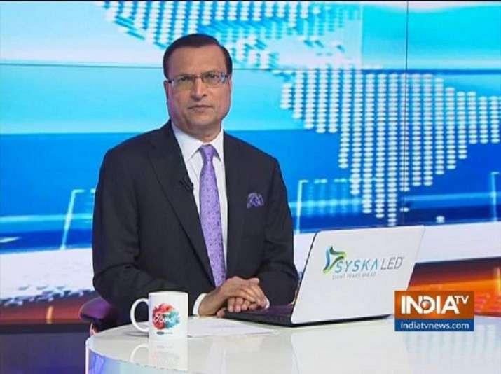 Aaj Ki Baat Episode June 5