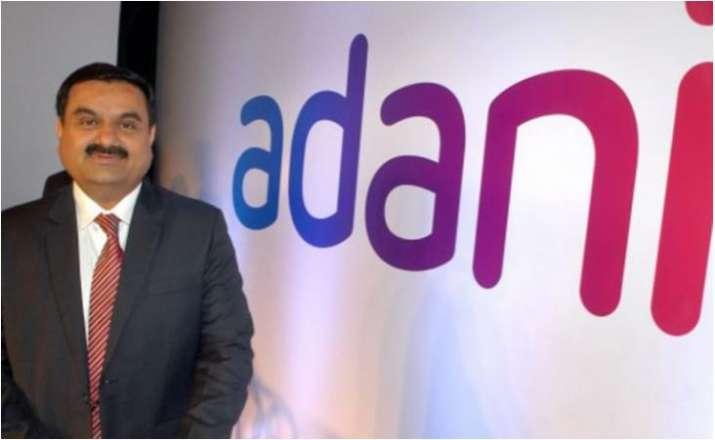 adani, adani power, adani electricity, mobile app, android, ios, iphone, latest tech news